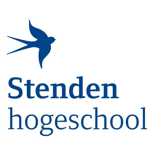 Logo_Stenden.jpg